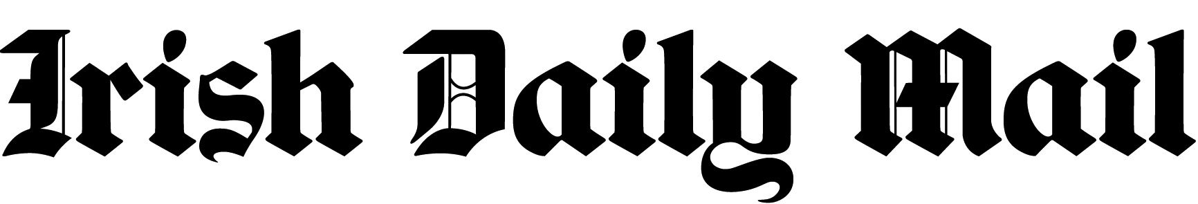 Irish Daily Mail Masthead.jpg